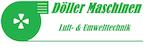 Logo von Döller Maschinen