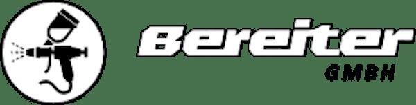 Logo von Bereiter GmbH