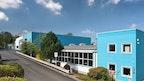 Fischer Oberflächenveredelung GmbH