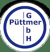Logo von Püttmer GmbH