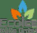 Logo von Eco ice Kälte GmbH