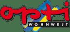 Logo von Opti-Wohnwelt Müller GmbH & Co. KG