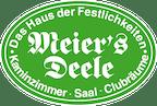 Logo von Karlheinz Meier