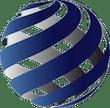 Logo von DEIK Normalien e.K. Inhaber: Thomas Erdelyi