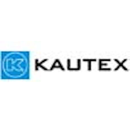 Logo von Kautex Textron GmbH & Co. KG