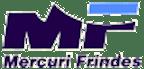 Logo von MERCURI ANGELO FRINDES SRL