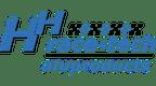 Logo von HH Race-Tech Aluproducts GmbH