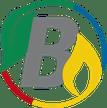 Logo von Ernst Buscher GmbH & Co. KG