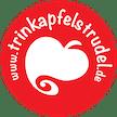 Logo von Trink Apfelstrudel UG Inh. Martina Schlager