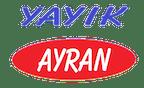 Logo von Yayik Vertrieb - Yayik Ayran