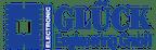 Logo von Glück Engineering GmbH