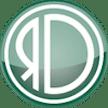 Logo von Ing. Rudolf Duschek GmbH