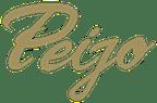 Logo von Peijo GbR