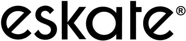 Logo von ESKATE-Rohrverbindungstechnik GmbH