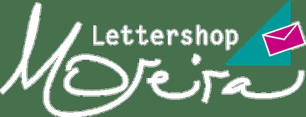 Logo von Lettershop Moreira e.Kfr.