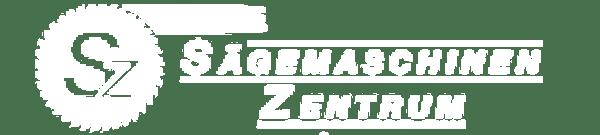 Logo von Sz Sägemaschinen-Zentrum Gesellschaft mbH