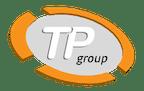 Logo von TP KOM GmbH