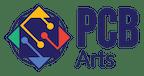 Logo von PCB Arts GmbH