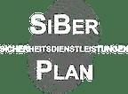 Logo von Planungsbüro für Sicherheitsfragen & Ermittlungen SIBERPLAN Helmut Berz