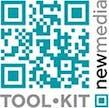 Logo von Toolkit GmbH