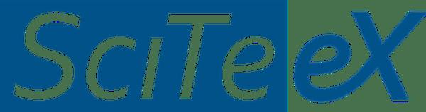 Logo von SciTeex RME GmbH