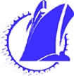 Logo von TSM Technical Services & Marine Logistics GmbH