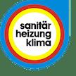 Logo von Sanitär Cremer