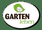 Logo von GARTENleben GmbH