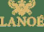 Logo von LANOÉ Cosmetics Inh. Simone Roth- Schmelzer