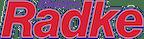 Logo von Matthias Radke