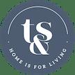 Logo von T&S Home & Living GmbH