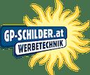 Logo von GP-SCHILDER Hauser-Prommegger OG