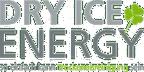 Logo von Dry-Ice-Energy GmbH