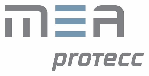 Logo von MEA-proTecc Vertriebsgesellschaft Ltd.
