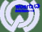 Logo von Woertz Deutschland GmbH