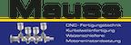 Logo von Anton Mauss Zylinder- und Kurbelwellgroßschleiferei GmbH