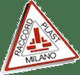 Logo von RACCORD PLAST SRL