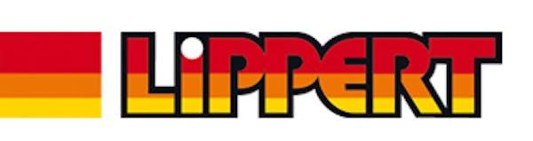 Logo von LIPPERT METALLBESCHICHTUNG GMBH