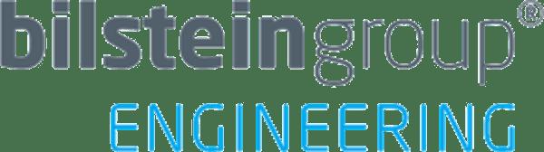 Logo von Ferdinand Bilstein GmbH + Co. KG
