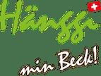 Logo von Bäckerei R. Hänggi AG