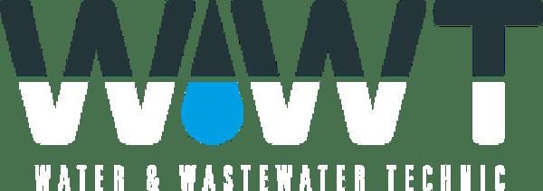 Logo von RWW Wassertechnologie GmbH