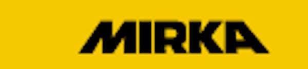 Logo von Daxberger-Schwall