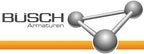 Logo von BÜSCH Armaturen Geyer GmbH