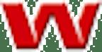 Logo von Woodware Germany Vertriebs GmbH & Co. KG