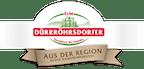 Logo von Dürrröhrsdorfer Fleisch- und Wurstwaren GmbH