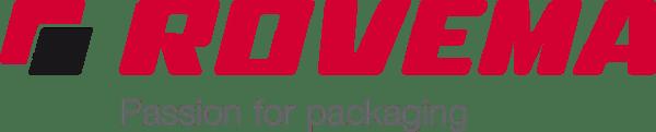 Logo von Rovema GmbH