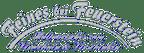 Logo von Feines bei Feuerstein