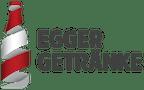 Logo von Egger Getränke GmbH & Co OG