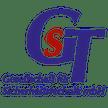 Logo von GST Gesellschaft für Sicherheitstechnik mbH