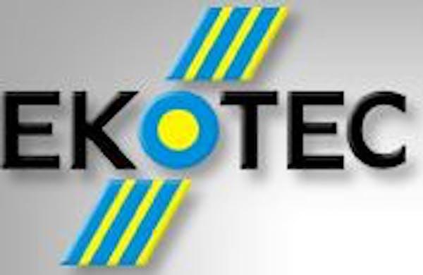 Logo von EKOTEC Gusstechnik GmbH & Co. KG
